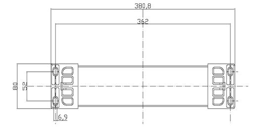 AZC智能电力电容补偿装置 分相补偿AZC-FP1/250-10,欢迎联系王蒙蒙,手机,我们主要是做单相、三相电子式多功能电表、导轨式电能表,电动机保护器,数显电表,互感器,浪涌保护器,电容电抗,光伏汇流箱,剩余电流电气火灾监控装置,充电桩 手机:18702111831,AZC智能电力电容补偿装置 分相补偿AZC-FP1/250-10